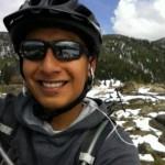 Profile picture of Jesse Perez